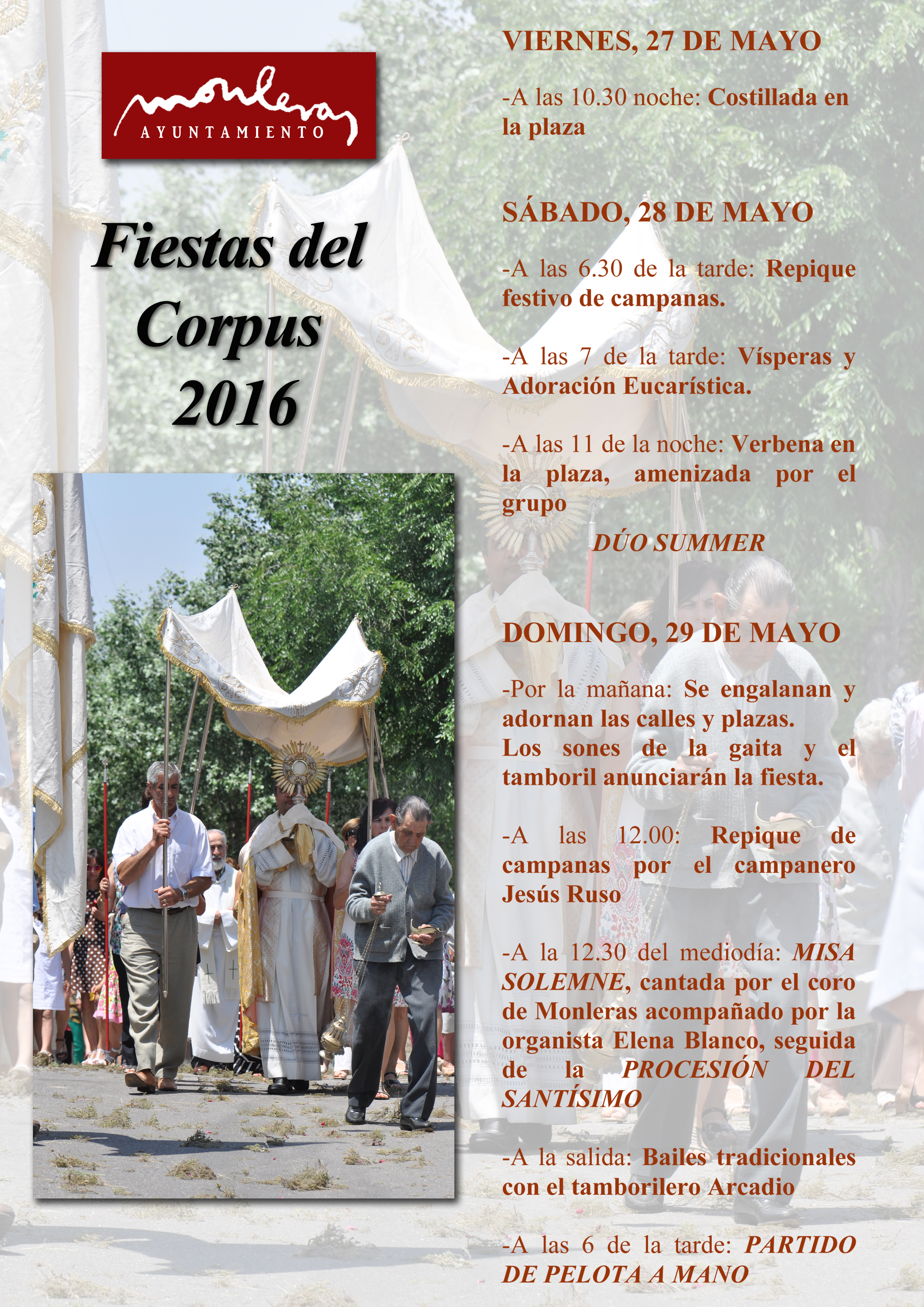 cartel corpus 2016 definitivo