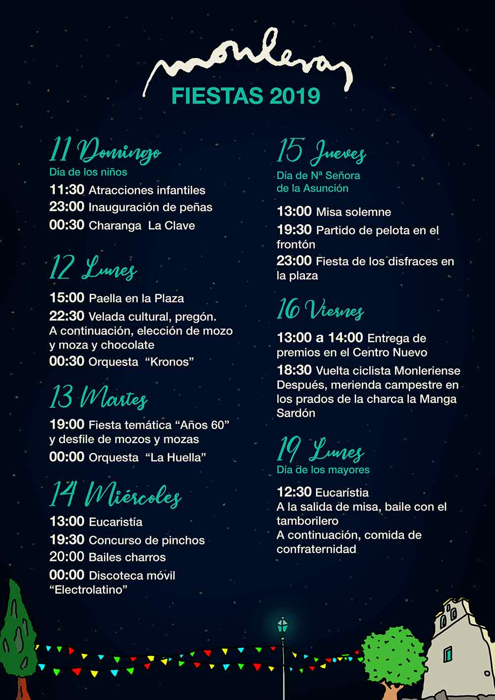 cartelfiestas2019 web
