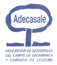logo adecasale copia